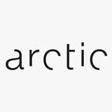 Arctic designs sq160