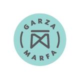 Garzamarfa