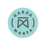 Garzamarfa sq160