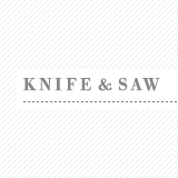 Theknifeandsaw sq160