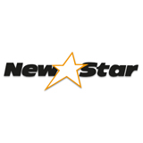 Newstarlighting