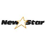 Newstarlighting sq160