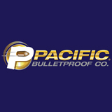 Pacificbulletproof sq160