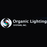 Organiclighting
