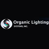 Organiclighting sq160