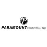 Paramount lighting