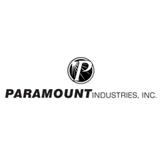 Paramount lighting sq160