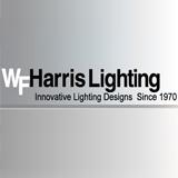 Wfharris sq160