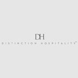 Distinctionhospitality