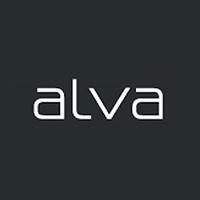 Alvalight logo 20
