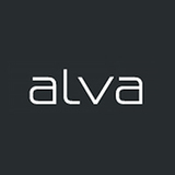 Alvalight logo 20 sq160