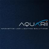 Aquariitech