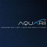 Aquariitech sq160