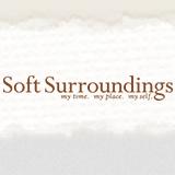 Softsurroundings sq160