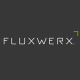 Fluxwerx sq160