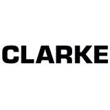 Clarkeproducts