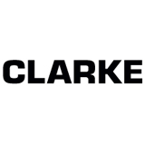 Clarkeproducts sq160