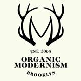 Organicmodernism