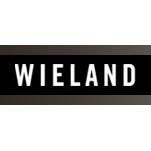 Wieland logo