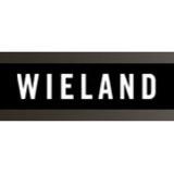 Wieland logo sq160