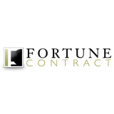 Fortunecontract sq160