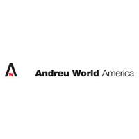 Andreu logo