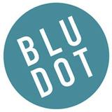 Blu dot sq160