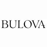 Bulova sq160