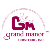 Grandmanorfurniture