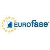 Eurofase sq160
