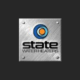 Statewaterheaters