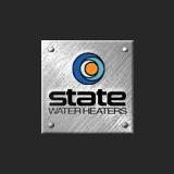 Statewaterheaters sq160