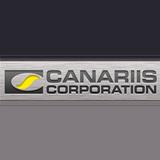 Canariis sq160