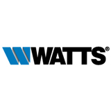 Watts sq160