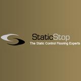 Staticstop