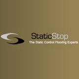 Staticstop sq160
