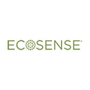 Ecosense3