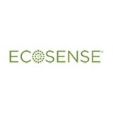 Ecosense3 sq160