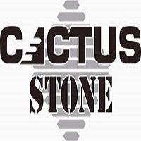 Cactus stone