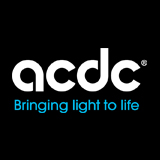 Acdclighting