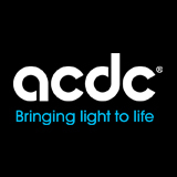 Acdclighting sq160