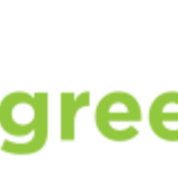 Logo sq160