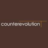 Counterev