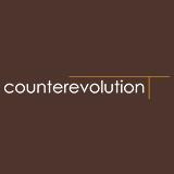 Counterev sq160