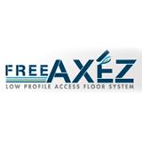 Freeaxez sq160