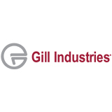 Gill industries sq160