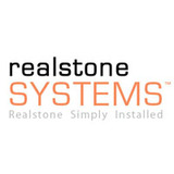 Realstone systems sq160