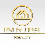 Rmglobalrealty sq160