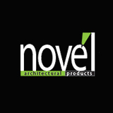 Novelamerica sq160