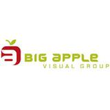 Bigapple sq160